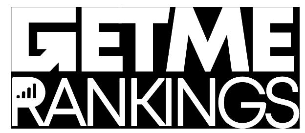 Get Me Rankings